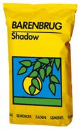 Barenbrug Shadow