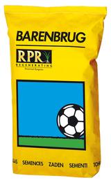 Barenbrug RPR