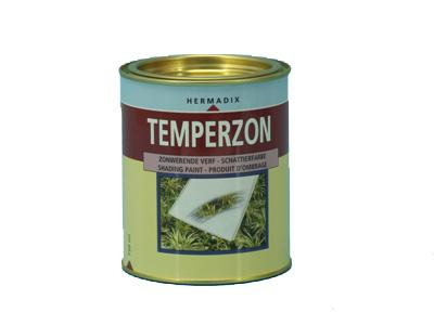 Temperzon T-74