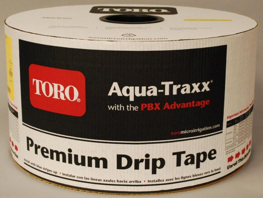 Aquatraxx tape (diam.16mm)
