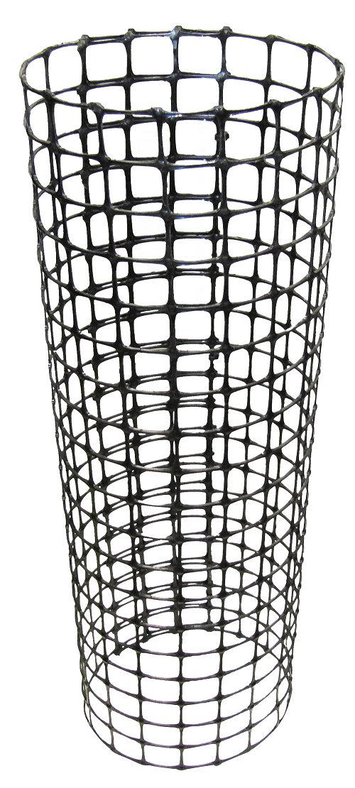 BiteProtect Stambesch. 50mx100cm