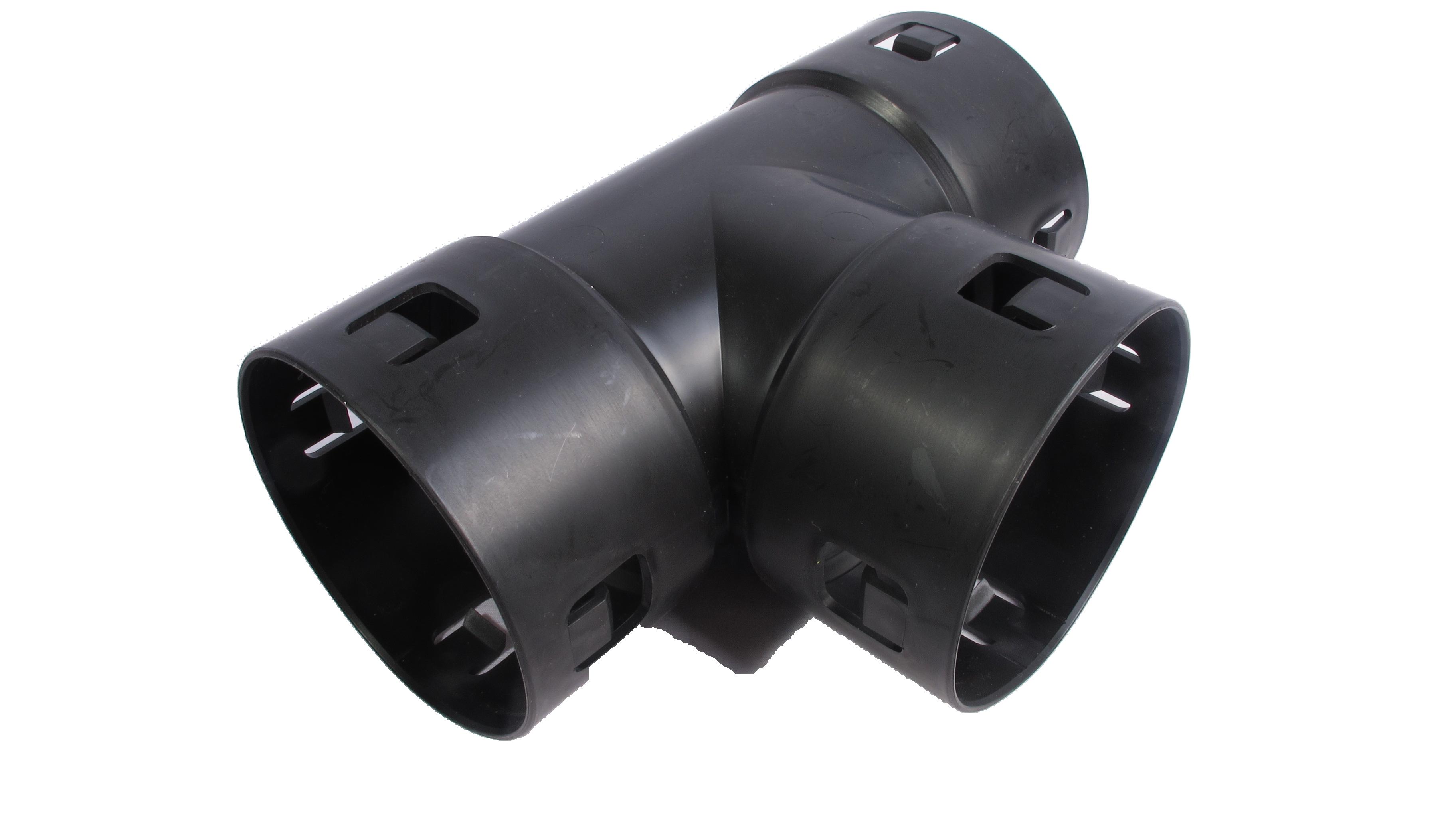 AirMax toebehoren 80 mm