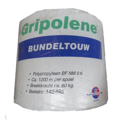 Paktouw gripolene 145495 1/600(2kg)