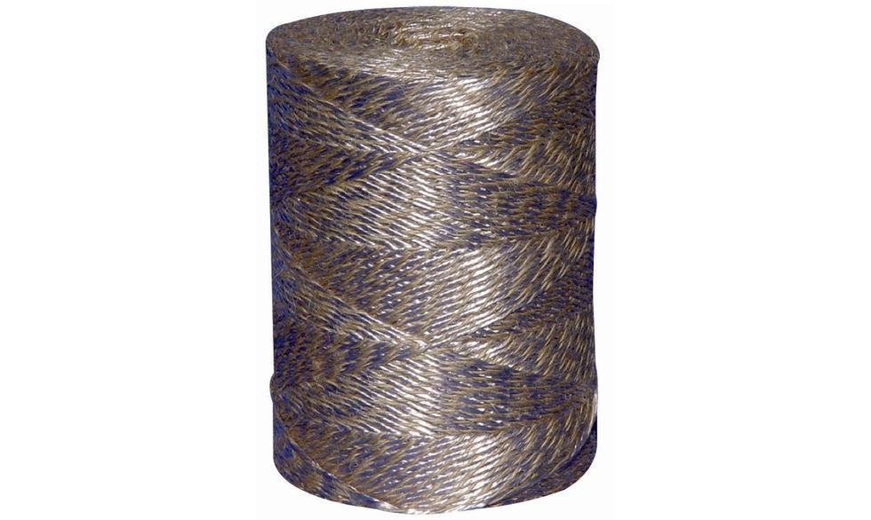 Vertomil touw 4+1 (4kg)