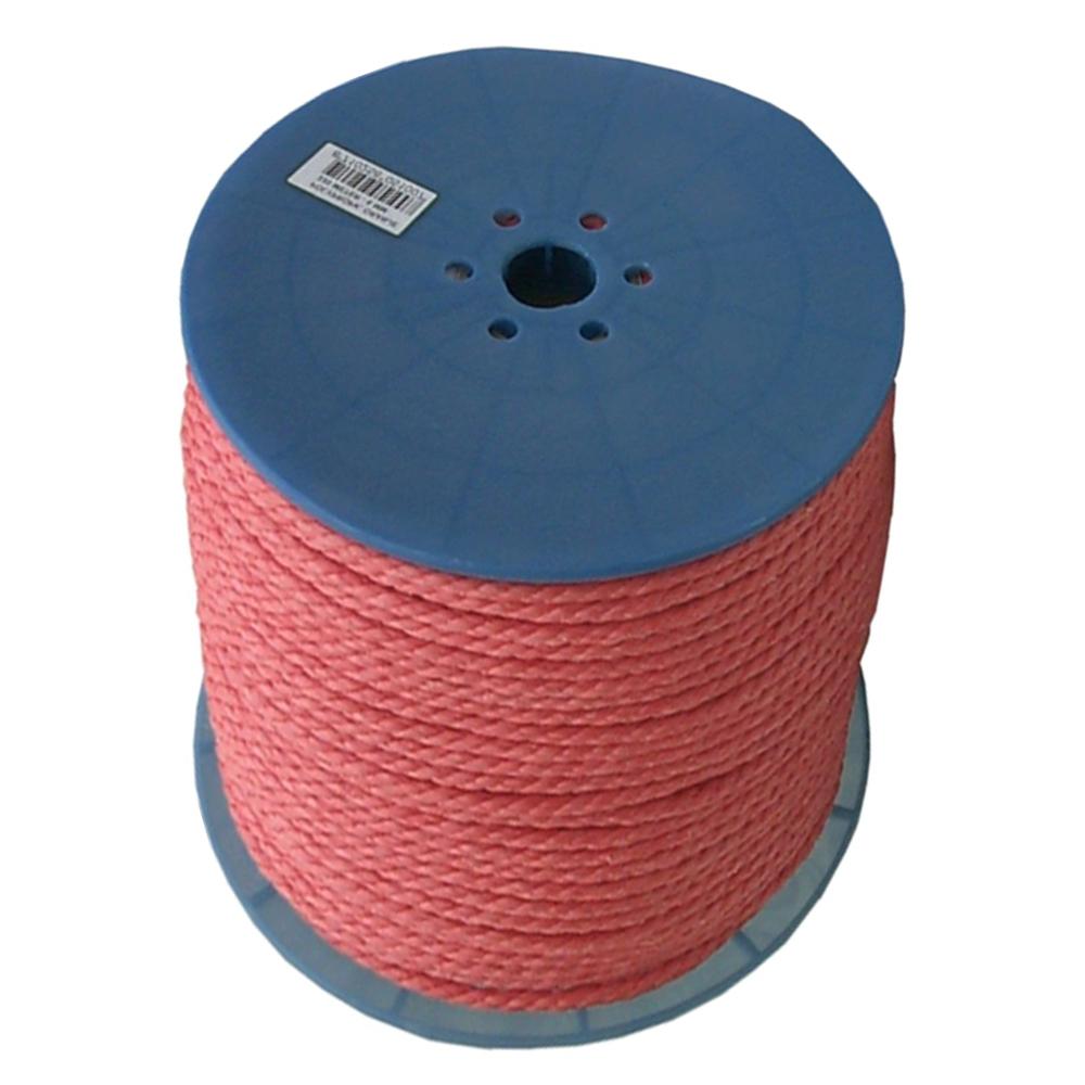 Tiptolene touw