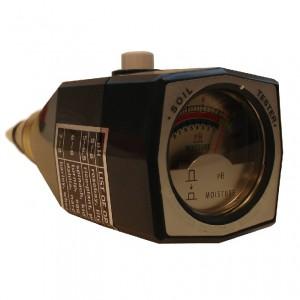 PH Meter anal.