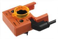 Belimo potentiometer P1000 A