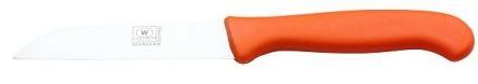 "Preimes GO"" (HACPP) oranje"