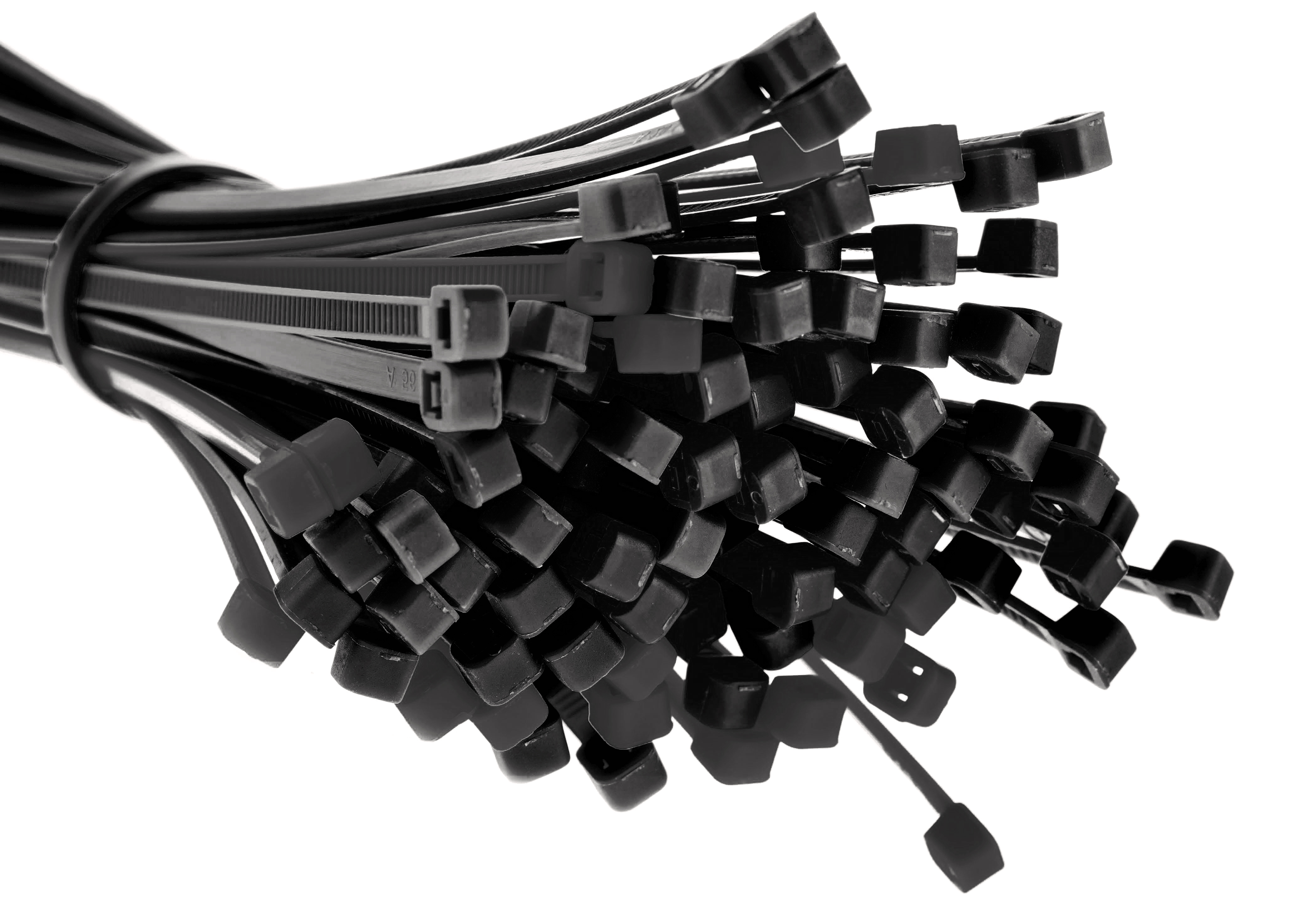 Kabelbinders C