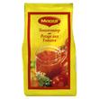 Maggi Tomatensoep (1kg)