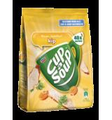 Automaat Cup-a-Soup