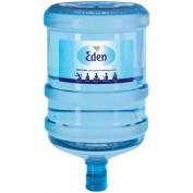 Eden zuiver min.h. water 18,9L