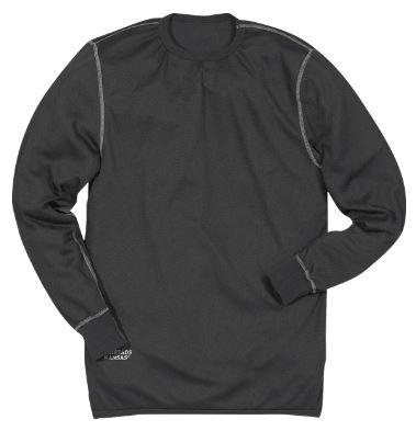 Capelle Fs Zwart Shirt Of T 787 Vos OiuZPkXT